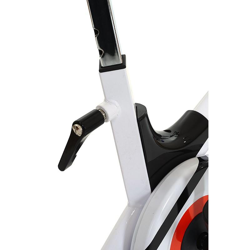 Racer XL2 indoor cycle