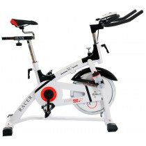 Racer XL2 indoor cycle