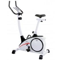 AL1 White mágnesfékes szobakerékpár