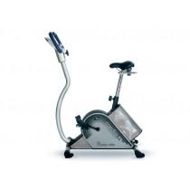 Ergo Bike Cardio Pro szobakerékpár