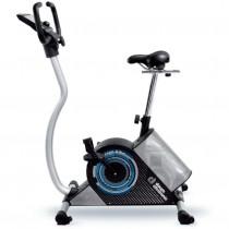Ergo Bike Fitness 3 szobakerékpár