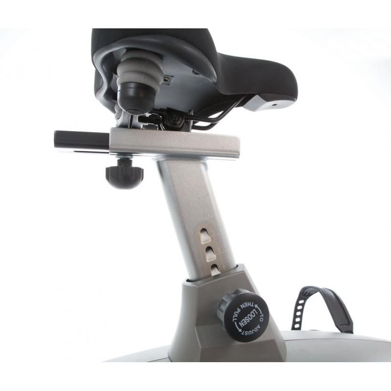 Bike XU-878 profi teremkerékpár