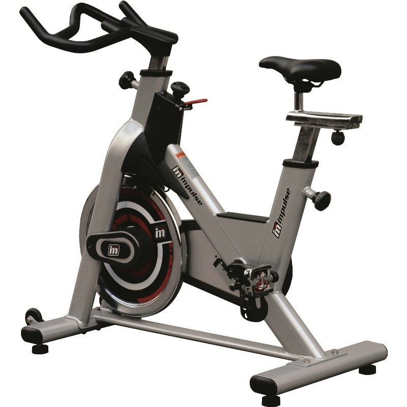 PS300 Indoor cycle