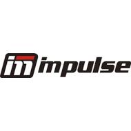 Impulse Fitness