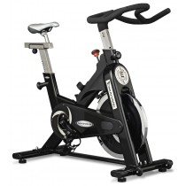 Tomahawk E series indoor cycle