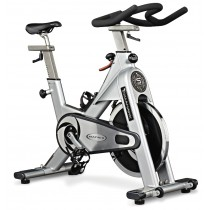 Tomahawk S series indoor cycle