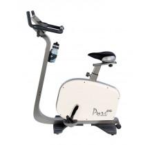 Pure Bike U 10.1 szobakerékpár