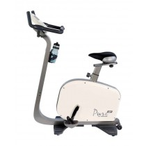 Pure Bike U 8.1 szobakerékpár