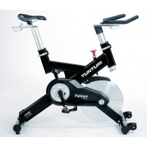 Sprinter bike indoor cycle