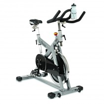 ES80 Indoor Cycle