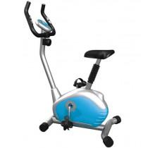 Aqua szobakerékpár