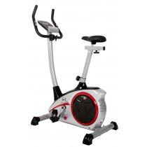 AL2 ergométeres szobakerékpár
