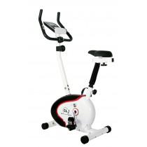 CL3 szobakerékpár