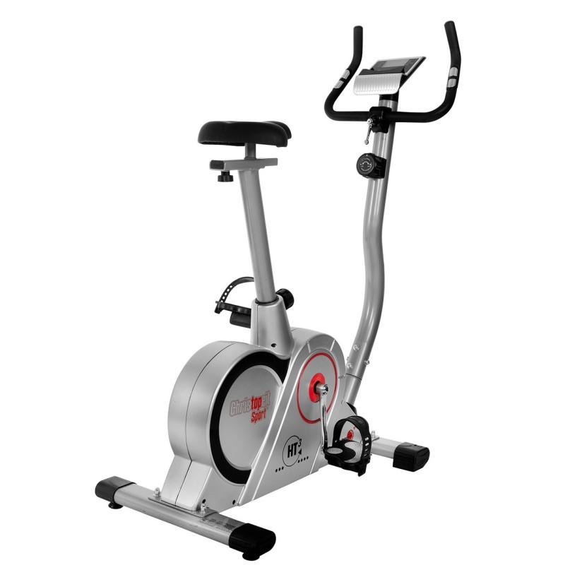 HT3 mágnesfékes szobakerékpár