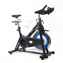 Platinum Indoor bike