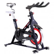 Speed indoor bike