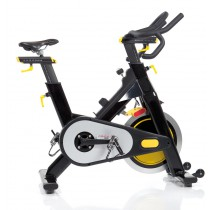 Speed bike Pro indoor cycle