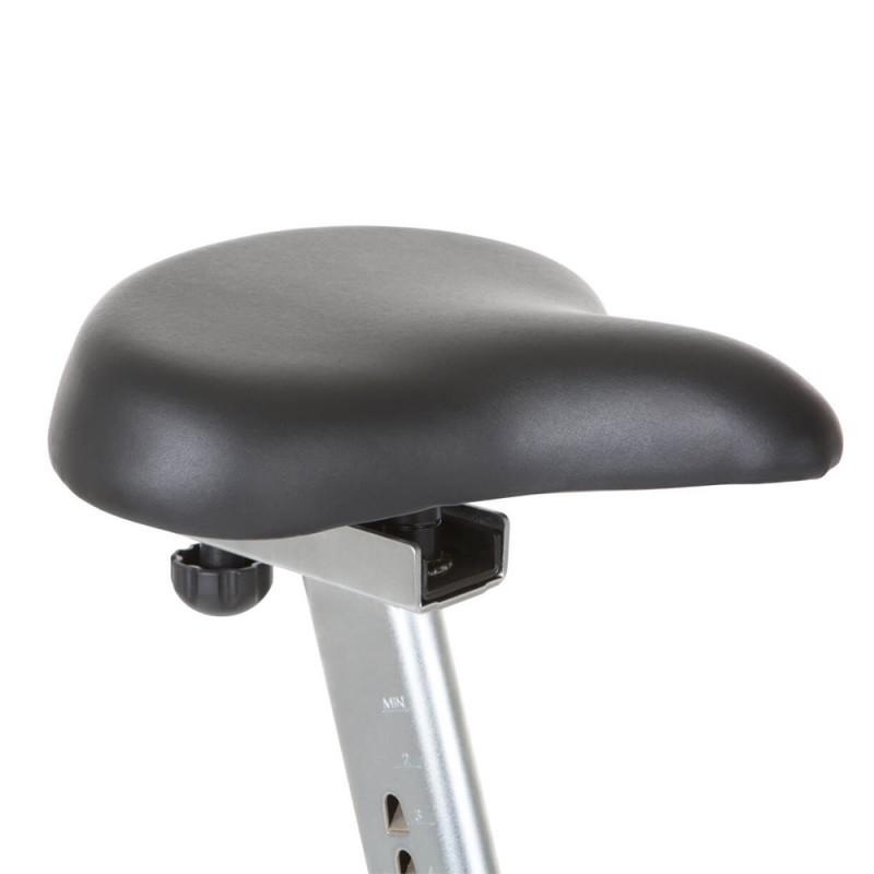 UB 8000 profi szobakerékpár