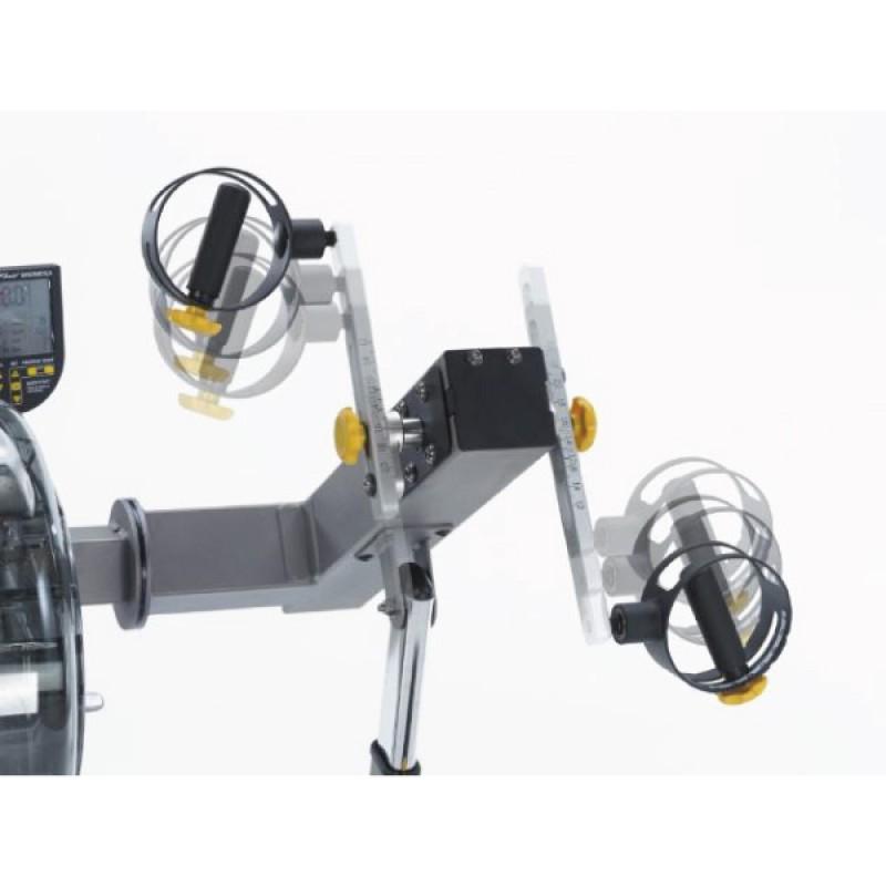 Fluid Upper Body UB E920 karergométer