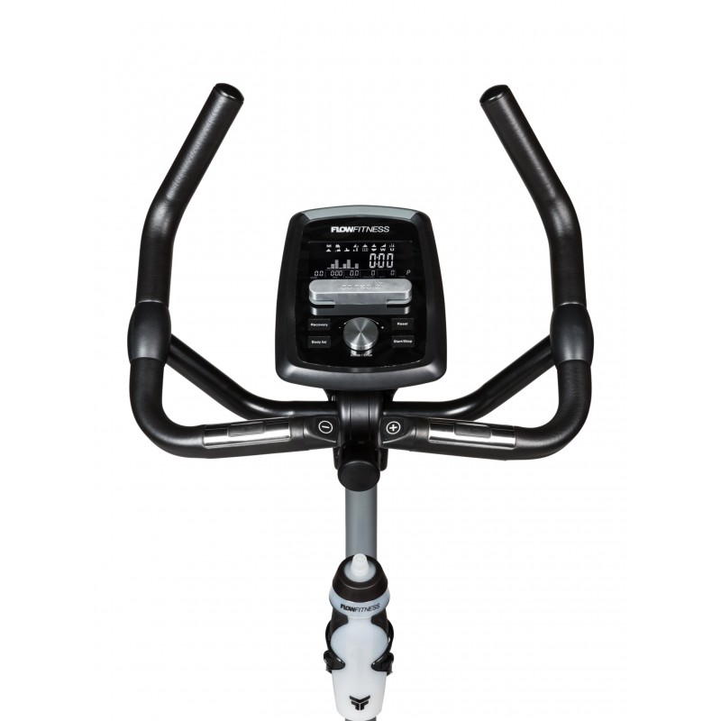 Turner DHT2500i szobakerékpár