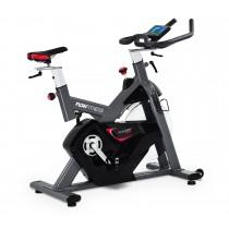 DSB600i indoor bike szobakerékpár