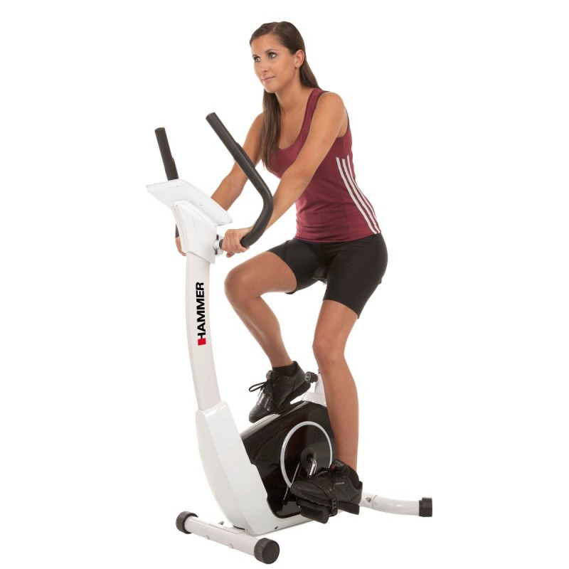 Cardio T2 szobakerékpár