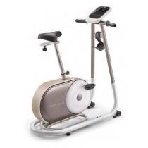 Citta BT5.1 ergométeres szobakerékpár