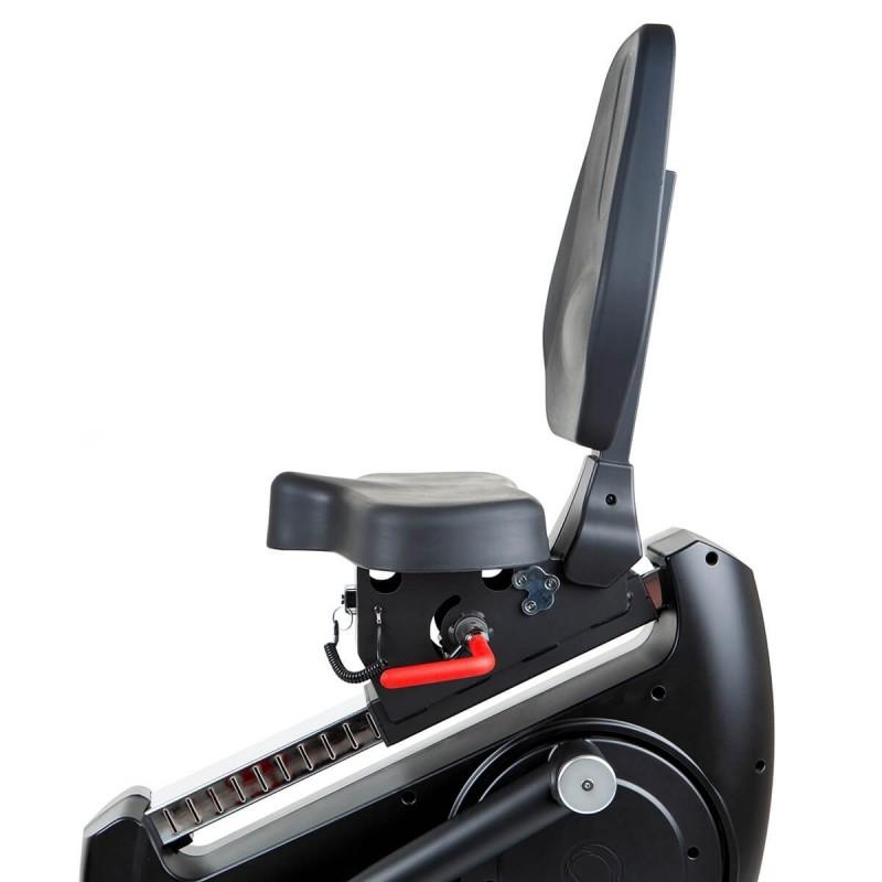 Cardio Strider 3.1 hibrid szobakerékpár