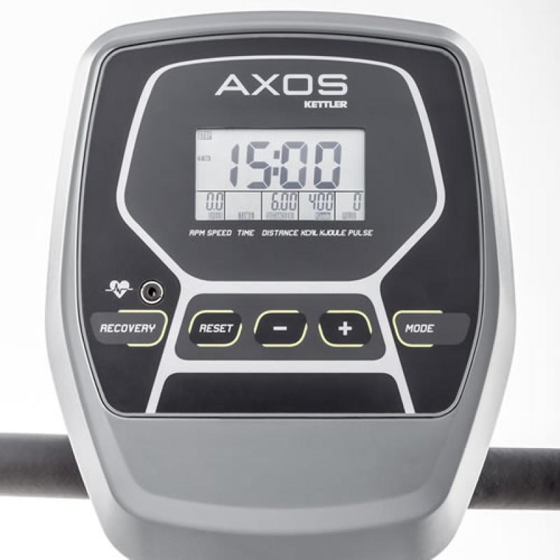 Axos Cycle M szobakerékpár