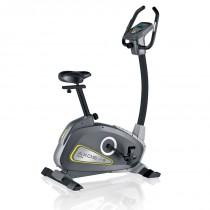 Axos Cycle P szobakerékpár