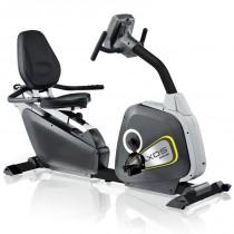 Axos Cycle R háttámlás szobakerékpár