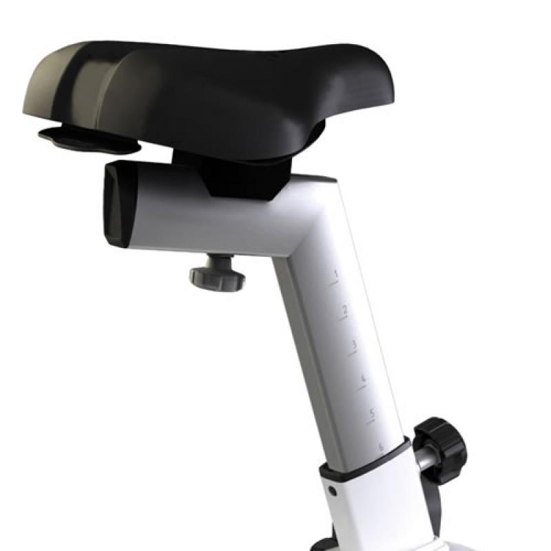 Ergo C10 szobakerékpár