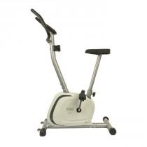 Mercury szobakerékpár