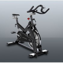 V series indoor cycle