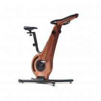 Bike Club Sport szobakerékpár