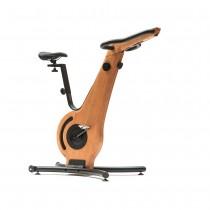 Bike Cseresznyefa szobakerékpár