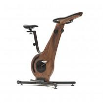 Bike dió szobakerékpár
