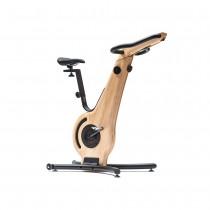 Bike kőrisfa szobakerékpár