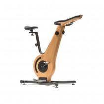 Bike tölgy szobakerékpár