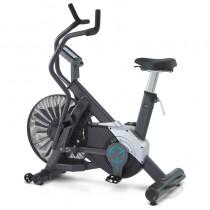 IA7 Air bike edzőkerékpár
