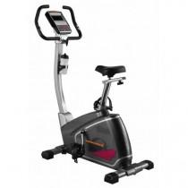 Premium Cardio szobakerékpár