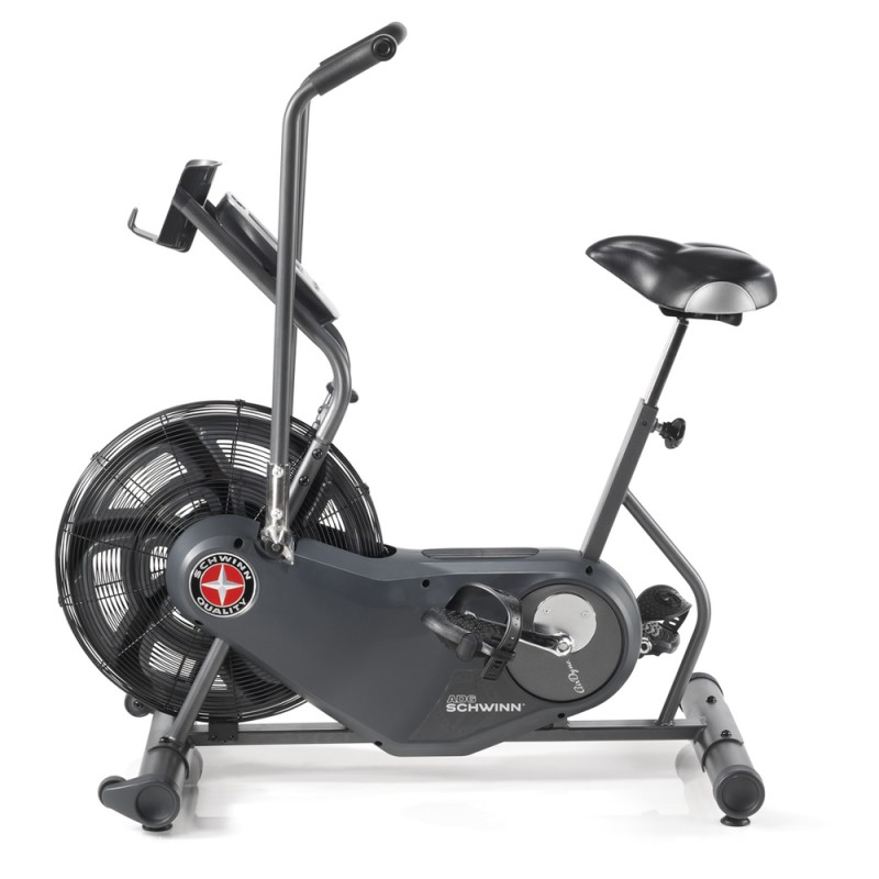 AirDyne AD6 airbike