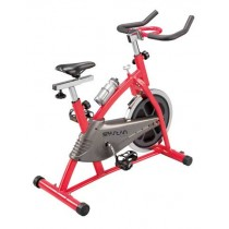 Indoor Cycling 1113