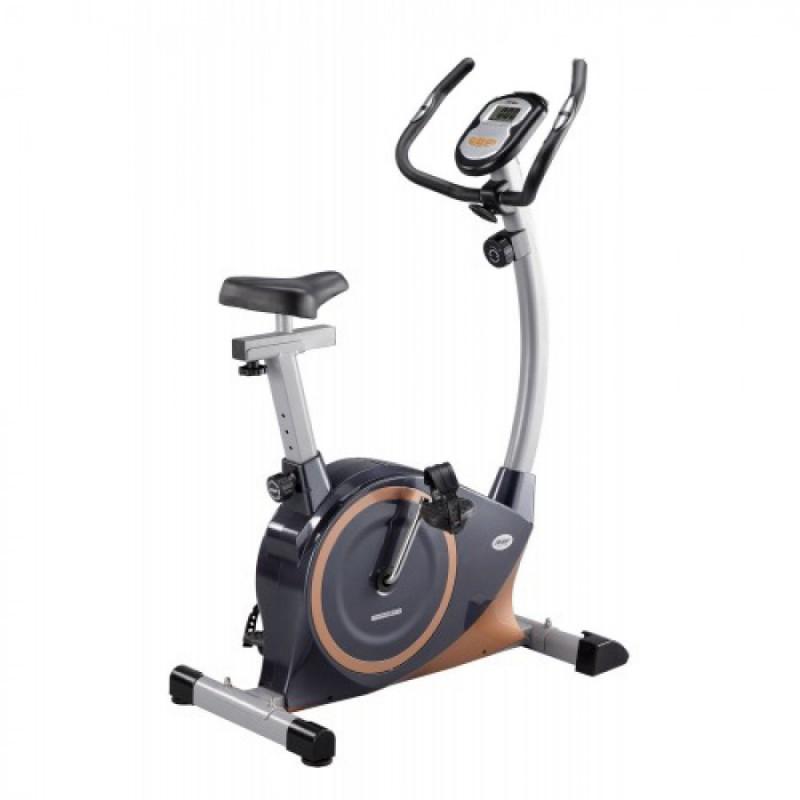 Magnetic 1100 szobakerékpár