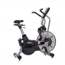 Platinum Pro Air Bike