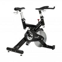 Platinum Pro Sprinter bike szobakerékpár