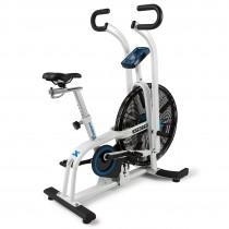 Air 650 Airbike Pro szobakerékpár